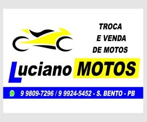 Luciano Motos