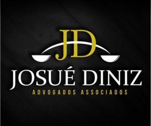Josue Diniz - Advogados Associados