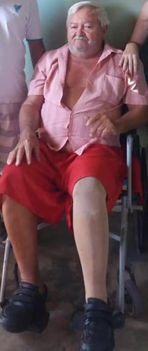 COVID-19: Virús faz segunda vitima em Pombal-PB, Chiquinho da Sucata deixa saudades na cidade